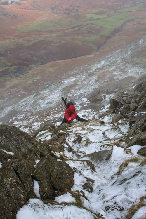 ascending wetherlam edge